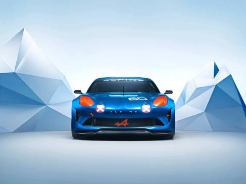 2015-alpine-concept-1