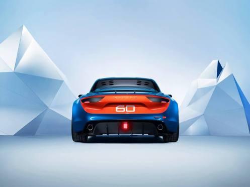 2015-alpine-concept-a110