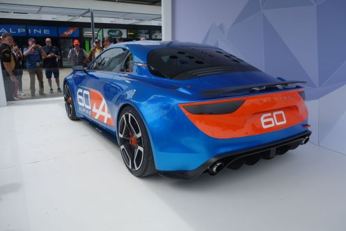 alpine-celebration-concept-1