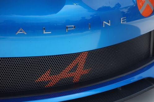 alpine-celebration-concept-5