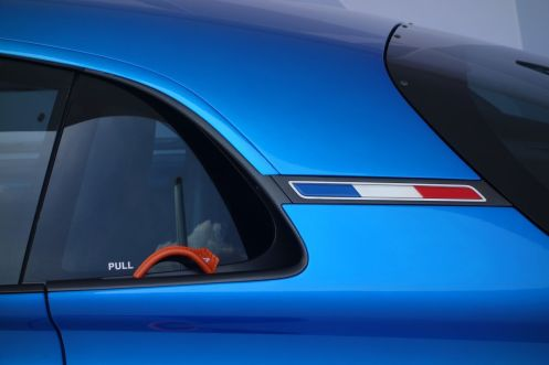 alpine-concept-celebration-2