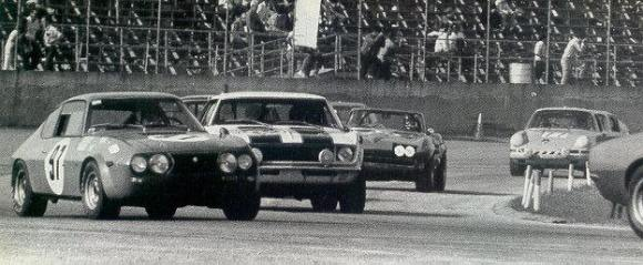 24h-Daytona-69Maglioli-Pinto