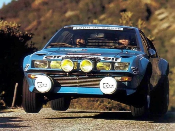 alpine-a310-iedei